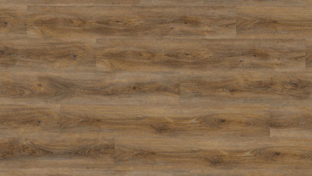Wineo Vinylboden - 600 wood XL Aumera Oak Dark