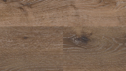 Wineo Vinylboden - 800 wood XL Mud Rustic Oak - Klick-Vinyl Landhausdiele