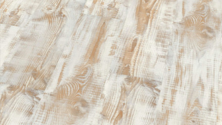 Wineo Vinylboden - Ambra Wood Long Island Multilayer - Klick-Vinyl Landhausdiele