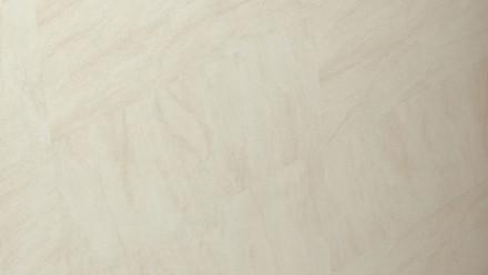 planeo Wandverkleidung - Wandpaneele SANDSTEIN - 600 x 300 x 4 mm