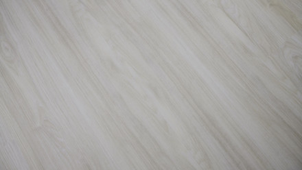 planeo Zuhause - Aspen Oak White