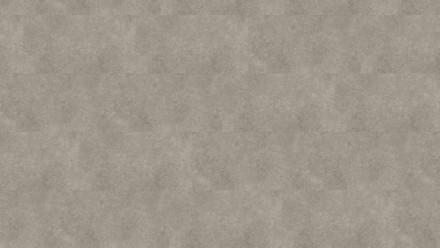 planeo Dekowall - Wandvinyl stone XL Calm Concrete