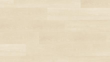 Vinylboden Sonderposten - Klebevinyl - Inspiration Oak Clear
