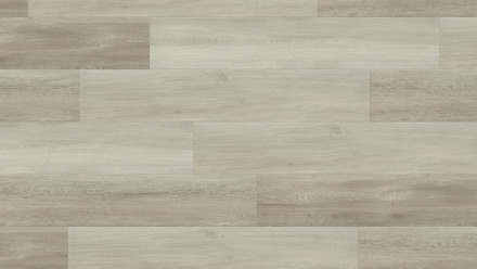 Wineo 400 Klebevinyl - Eternity Oak Grey