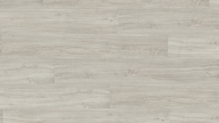 Wineo 400 wood XL Klebevinyl - Ambition Oak Calm