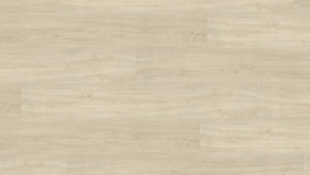 Wineo 400 wood XL Klebevinyl - Silence Oak Beige
