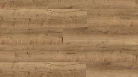 planeo Dekowall - Wandvinyl Comfort Oak Mellow