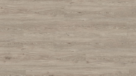 Wineo 400 wood XL Klebevinyl - Wish Oak Smooth
