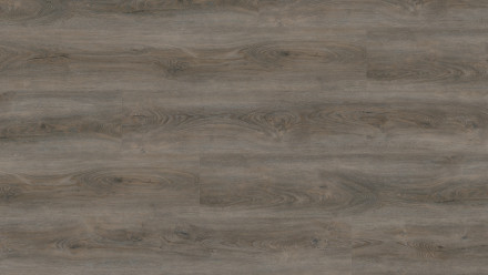 Wineo 400 XL Klebevinyl - Valour Oak Smokey