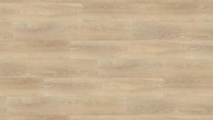 Wineo Klebevinyl - 600 wood XL Milano Loft