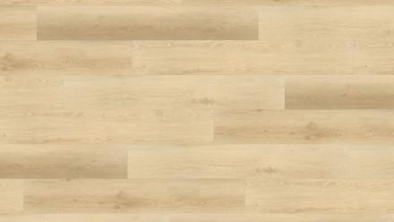 Wineo Klebevinyl - 600 wood XL Barcelona Loft