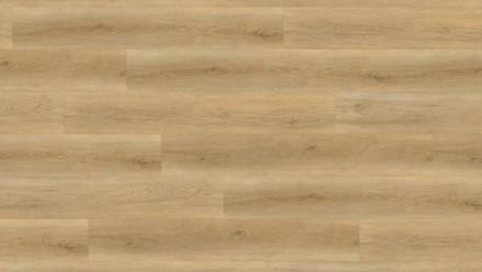 Wineo Klebevinyl - 600 wood XL London Loft