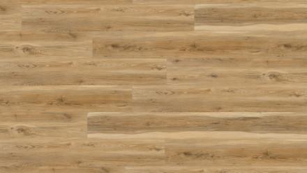 Wineo Klebevinyl - 600 wood XL Sydney Loft