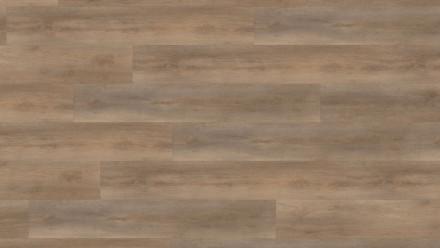 Wineo Klebevinyl - 600 wood XL NewYork Loft