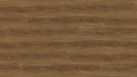 Wineo Klebevinyl - 600 wood XL Moscow Loft