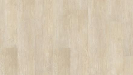 planeo Dekowall - Wandvinyl Snow Oak