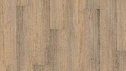 planeo Dekowall - Wandvinyl Arizona Rustic Oak