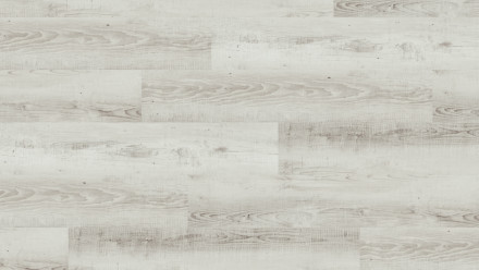 Wineo 400 Multilayer -  Moonlight Pine Pale