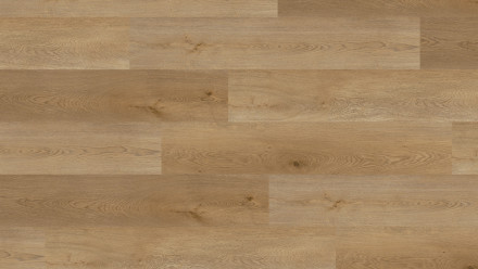 Wineo 400 Klickvinyl - Energy Oak Warm