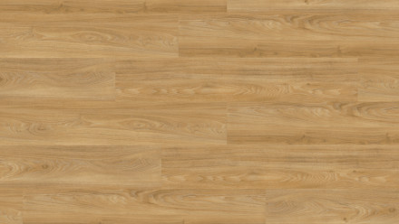 Wineo 400 Klickvinyl - Summer Oak Golden