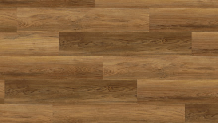 Wineo 400 Multilayer -  Romance Oak Brilliant