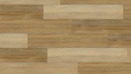 Wineo 400 Klickvinyl - Eternity Oak Brown