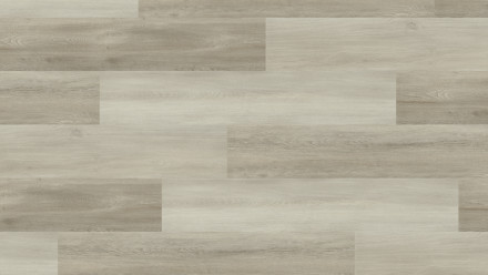 Wineo 400 Multilayer -  Eternity Oak Grey