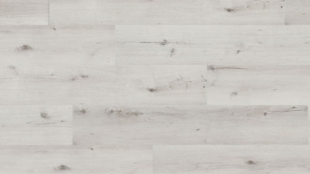 Wineo 400 Klickvinyl - Emotion Oak Rustic