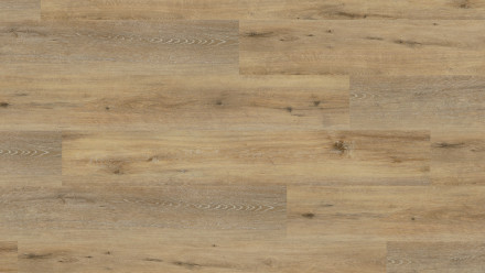 Wineo 400 Multilayer -  Joy Oak Tender