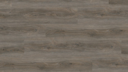 Wineo 400 Klickvinyl - Valour Oak Smokey