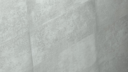 planeo Baridecor Wandverkleidung - BETON