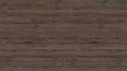 Wineo Bioboden zum Klicken - 1200 wood XL Call me Tilda