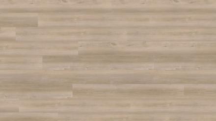 Wineo Bioboden zum Klicken - 1200 wood XL Cheer for Lisa