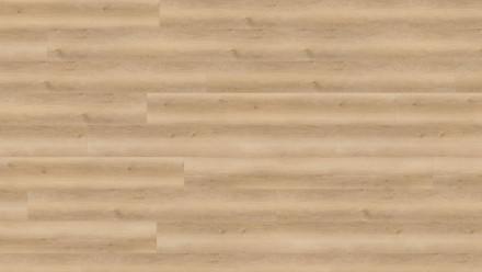 Wineo Bioboden zum Kleben - 1200 wood XL Welcome Oskar