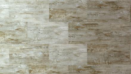 planeo Wandverkleidung - Wandpaneele BERGAMO  - 600 x 300 x 4 mm