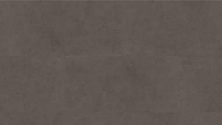 Wineo Bioboden Multilayer zum Klicken - 1200 stone XL Presenting Karl