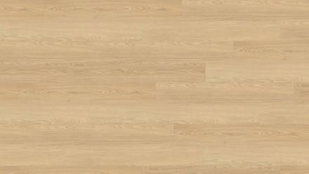 Wineo Rigid Klick-Vinyl - RLC 600 wood Natural Place