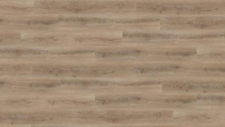 Wineo Rigid Klick-Vinyl - RLC 600 wood Smooth Place