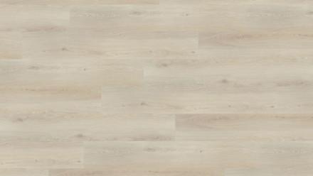 Wineo Rigid Klick-Vinyl - RLC 600 wood XL Copenhagen Loft