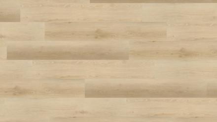 Wineo Rigid Klick-Vinyl - RLC 600 wood XL Barcelona Loft
