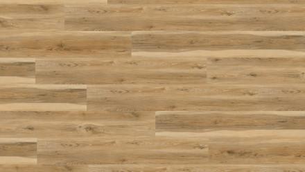 Wineo Rigid Klick-Vinyl - RLC 600 wood XL Sydney Loft