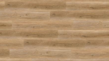 Wineo Rigid Klick-Vinyl - RLC 600 wood XL Amsterdam Loft