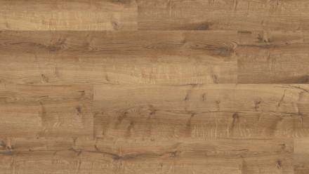 Wineo Rigid Klick-Vinyl - RLC 600 wood XL Vienna Loft