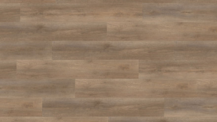 Wineo Rigid Klick-Vinyl - RLC 600 wood XL NewYork Loft