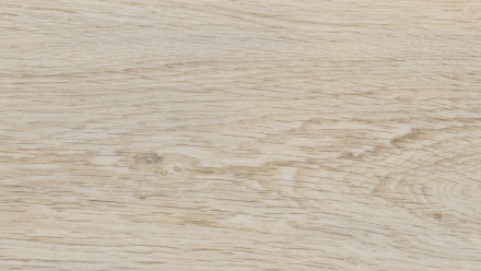 Wicanders Vinylboden - AUTHENTICA Light Washed Oak gefast - Landhausdiele Multilayer (HDF/Kork)