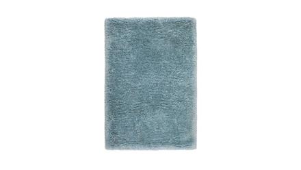 planeo Teppich - Ecuador - Macas Pastellblau