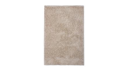 planeo Teppich - Ecuador - Macas Sand