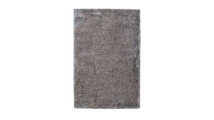 planeo Teppich - Ecuador - Macas Silber