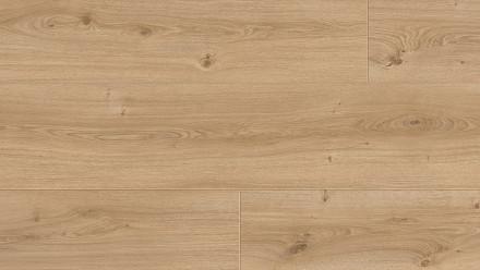 MEISTER Designboden - Classic Eiche natur 6644