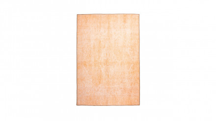planeo Teppich - Faye 825 Sand 160 x 230 cm
